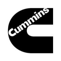 Brand-Cummins.jpg