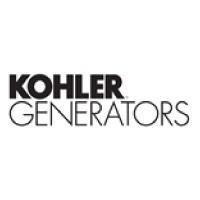 Brand-Kohler.jpg
