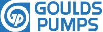 logo-goulds_pumps.jpg