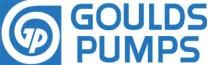 logo-goulds_pumps.jpg