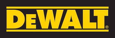 Brand-Power-Tools-Dewalt.png