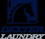 Brand-dexter-laundry.png