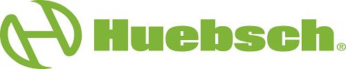 Brand-heubsch.png