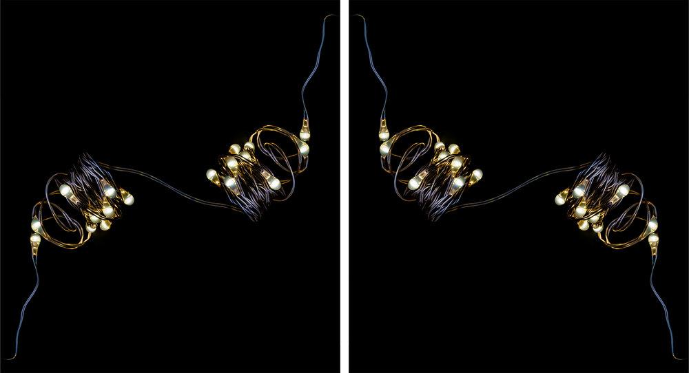 Illuminate Series -