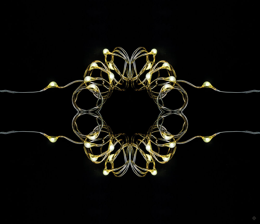 Illuminate 5