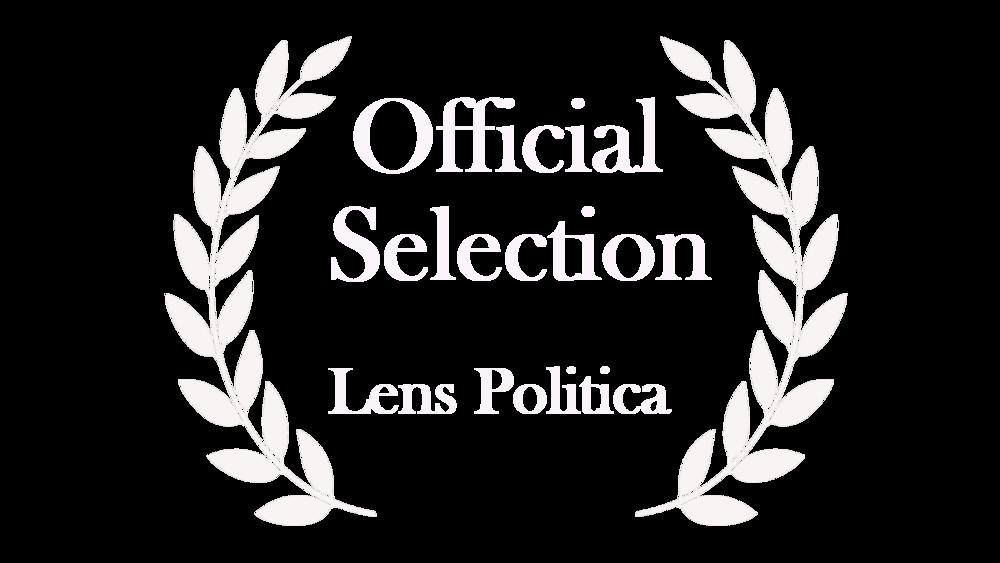 Lens Politica.png