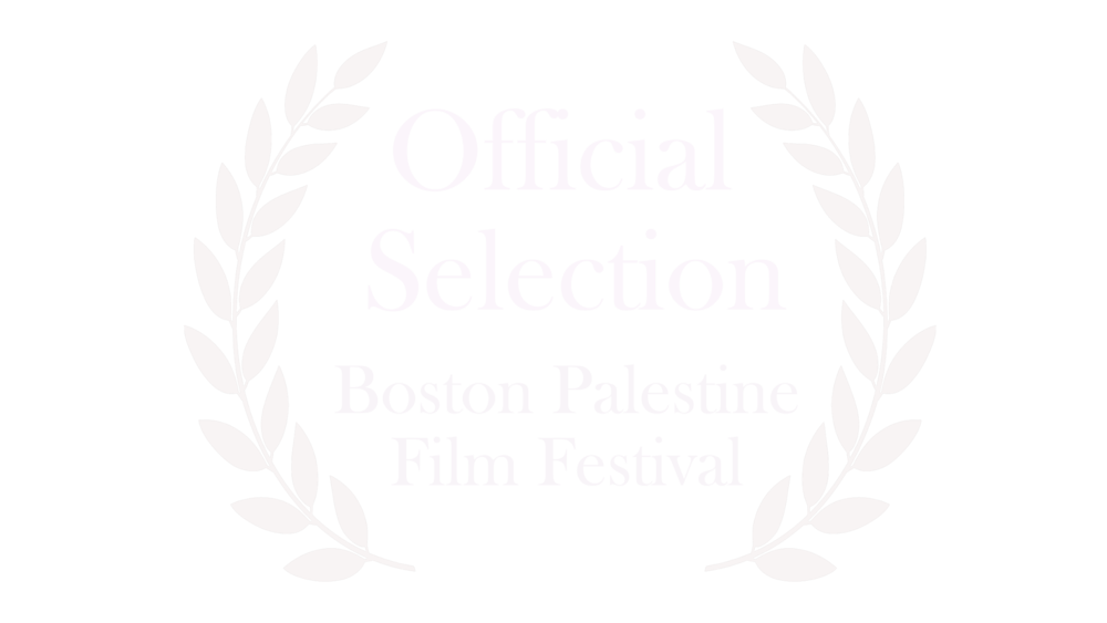 Boston Palestine.png