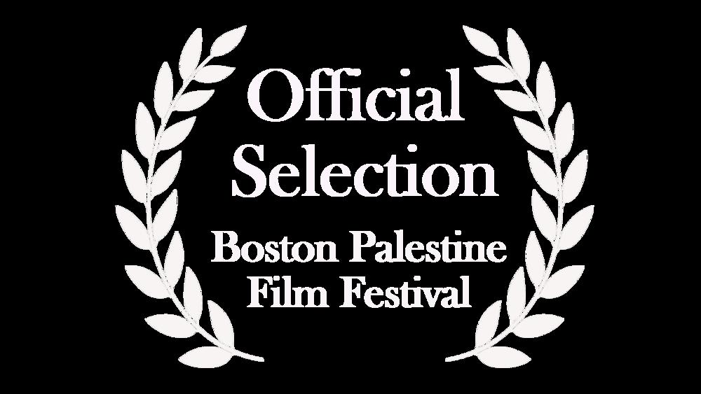 Boston Palestine.png