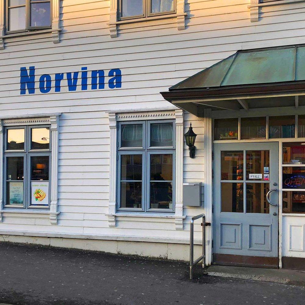 Norvina-fasade--IMG_0399.jpg
