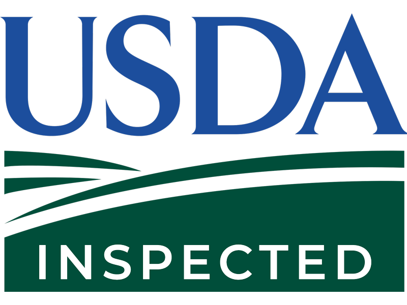 GRUSDA-Inspected-2.png