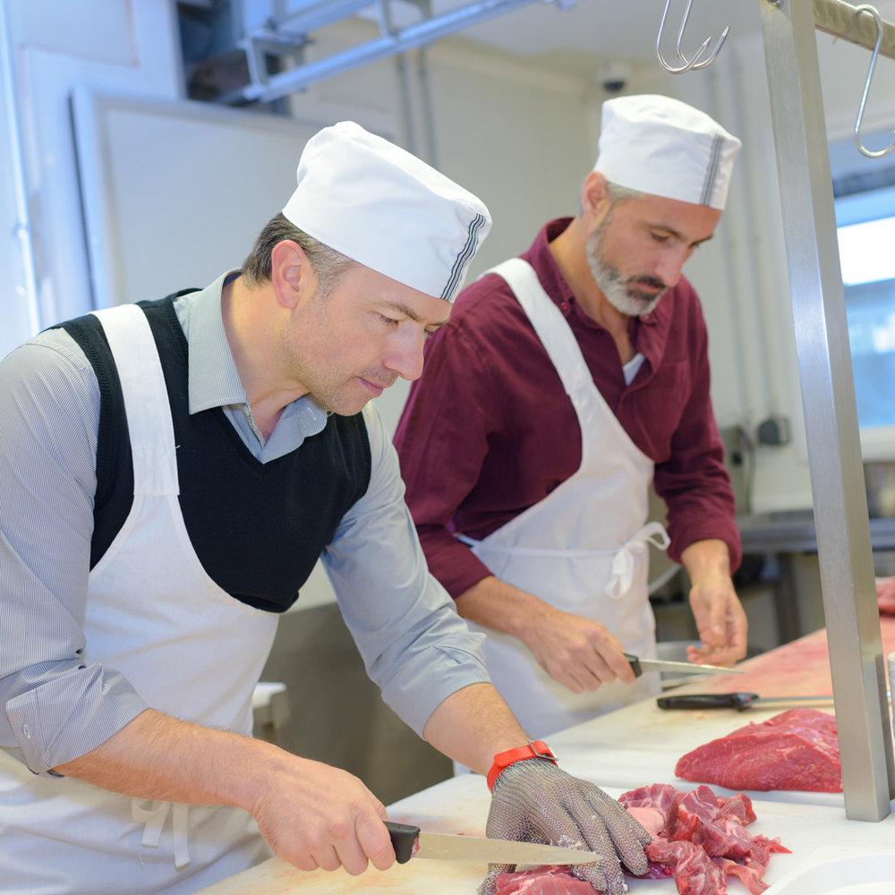 2-butcher.jpg