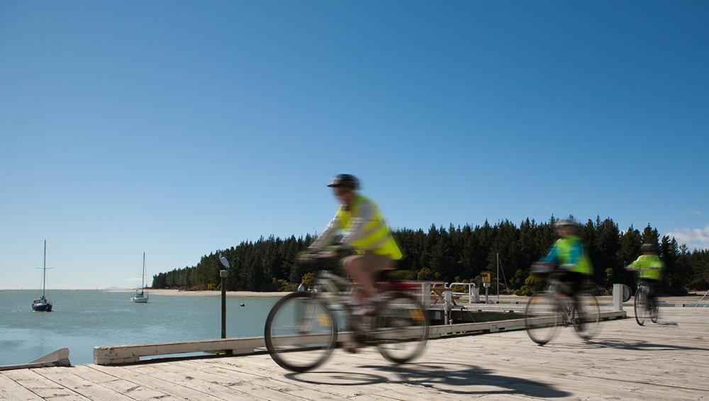 Wheelie-Fantastic-Tours-Mapua.jpg