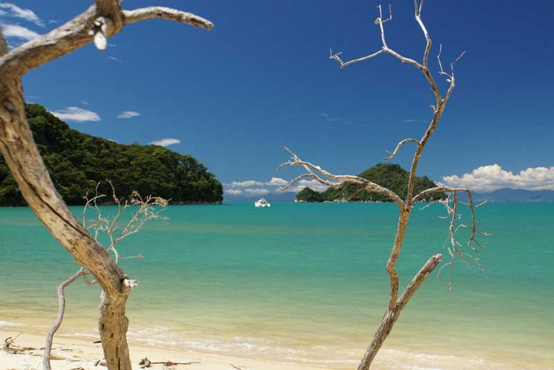 abel-tasman-views.jpg