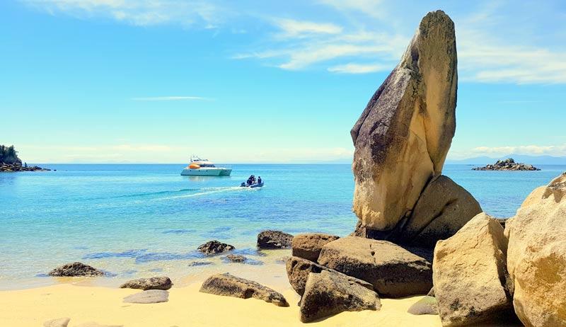 abel-tasman-cruise.jpg