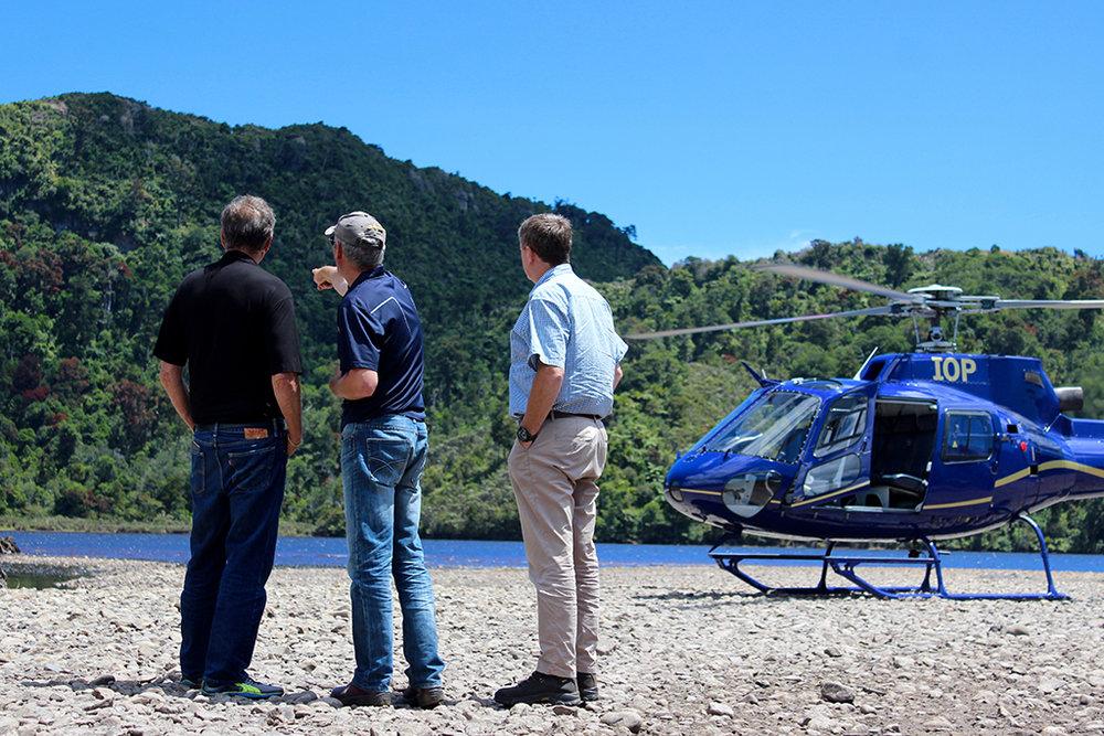 Nelson-Tasman-Air-web-opti.jpg