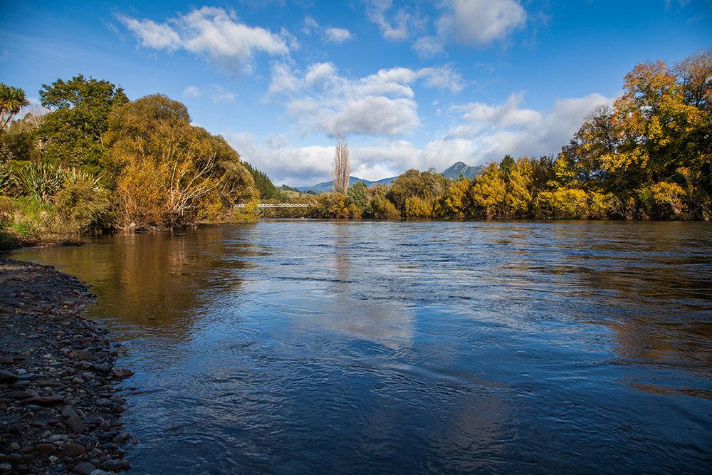 AutumnMotuekaRiverLodge_River_View_1.jpg