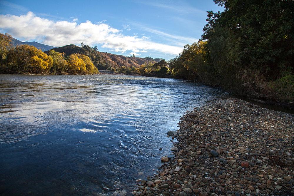AutumnMotuekaRiverLodge_River_View_2.jpg
