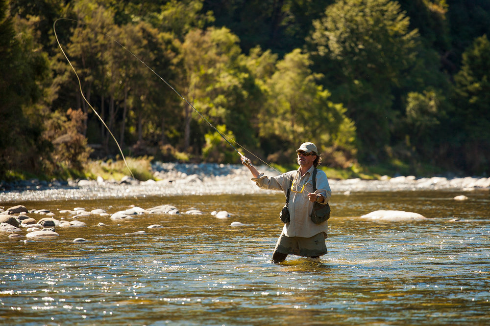 Motueka-River-Lodge-Fly-Fishing-opti.jpg