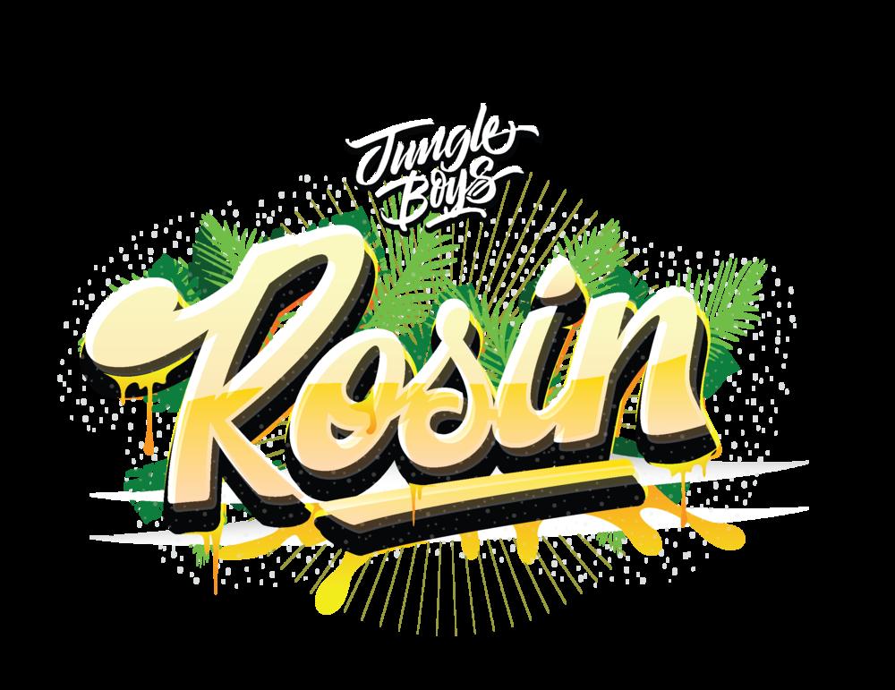 JJ ROSIN CAP DESIGN (1).png