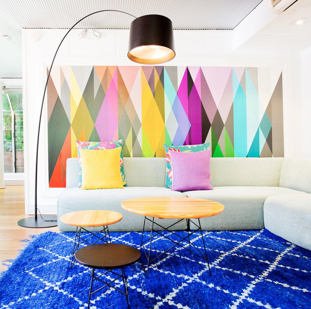 wallpaper-bold-0516.jpg