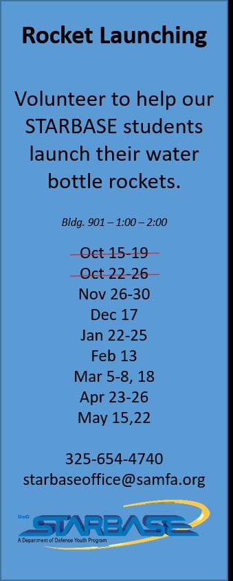 Rocket Launching.png