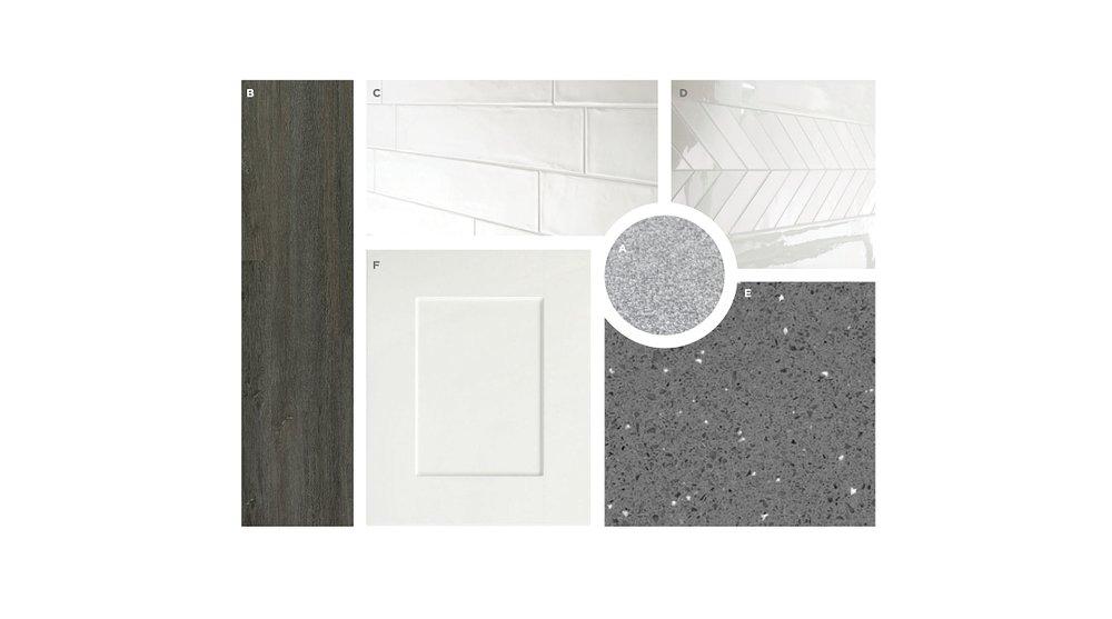 white-linen-final.jpg