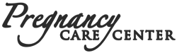 PregnancyCareCenter_Logo_0_0.png