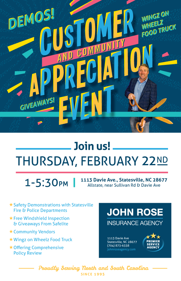 Customer-Appreciation-Event-Flyer.png