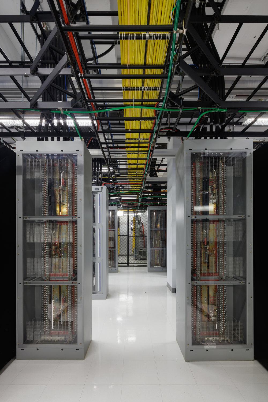 MMR Cables