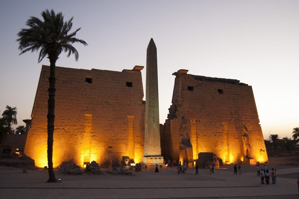 The-best-attractions-in-Egypt1-1024x681.jpg