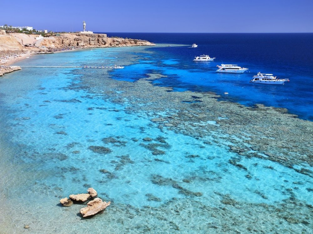 beach-sharm-el-sheikh-egypt-wallpaper.jpg