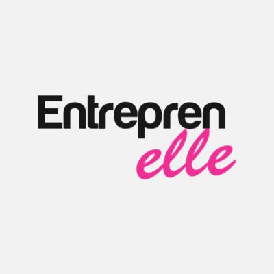 Entreprenelle_AltShiftFestival.png