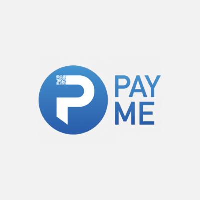 PayMe_AltShiftFestival.png