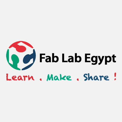 FabLabEgypt_AltShiftFestival.png