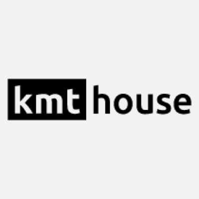 KMTHouse_AltShiftFestival.png