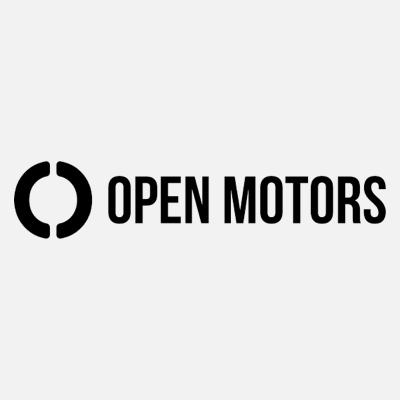 OpenMotors_AltShiftFestival.png