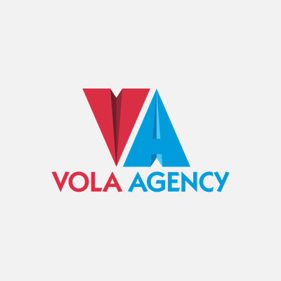 VolaAgency_AltShiftFestival.png