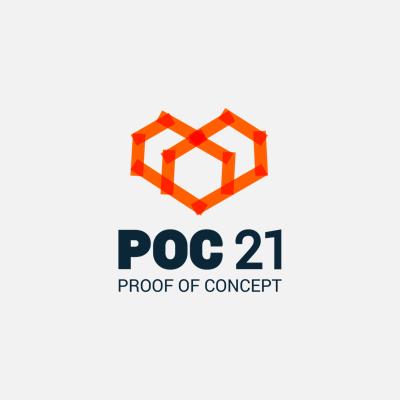 POC21_AltShiftFestival.png