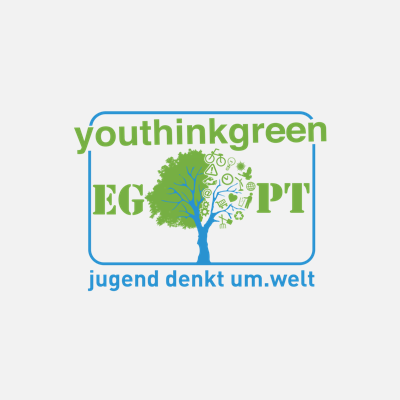 YouThinkGreen_AltShiftFestival.png