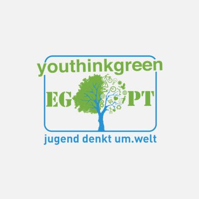 YouThinkGreen_AltShiftFestival.png