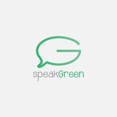 speakGreen_AltShiftFestival.png