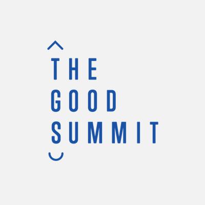 TheGoodSummit_AltShift.png