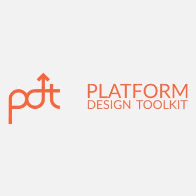 PlatformDesignToolkit_AltShift.png