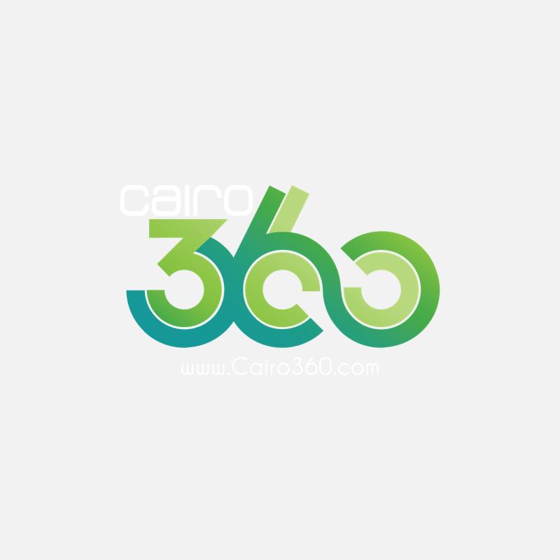 Cairo360_AltShift.png