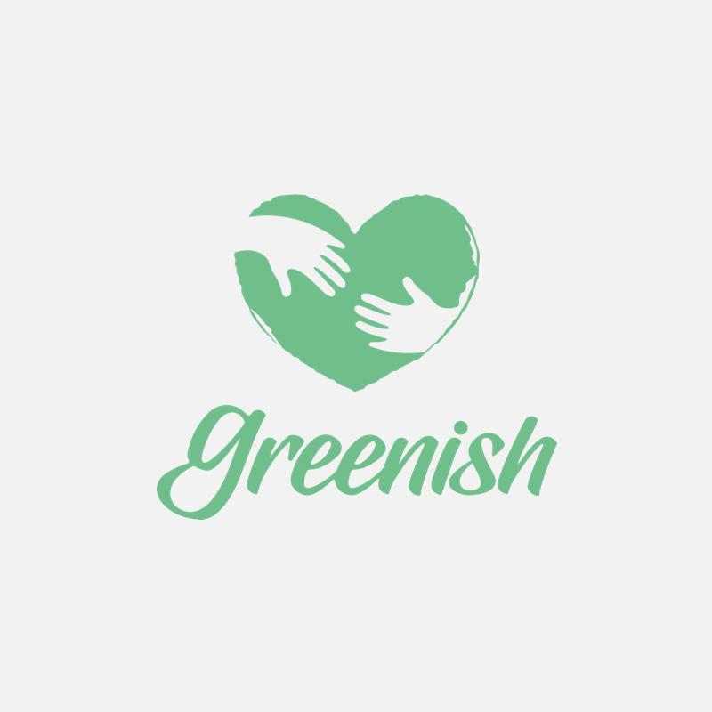 Greenish_AltShift.png