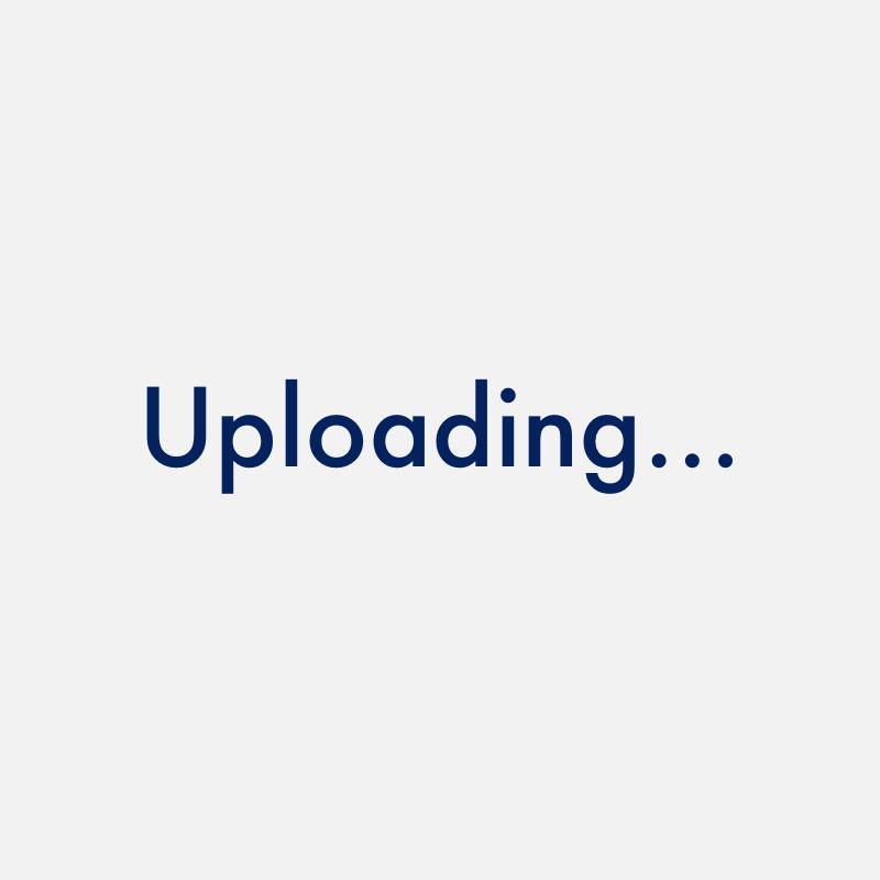 Uploading_AltShiftFestival.png