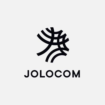 Jolocom_AltShift.png