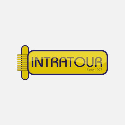 Intratour_AltShift.png