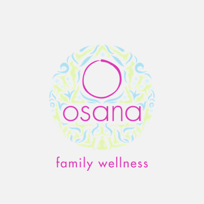 Osana_AltShift.png
