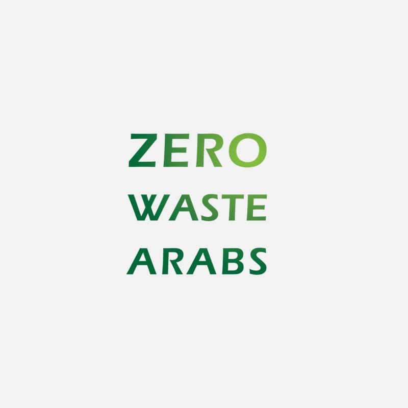 ZeroWasteArabs_AltShiftFestival.png